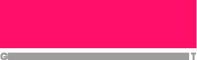 HM Designs Logo