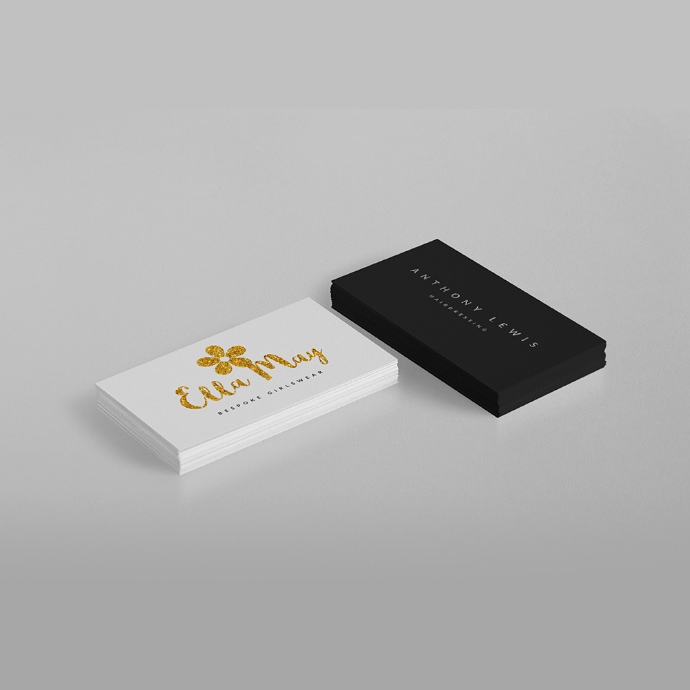 Glitter business cards sparkle business cards order online glitter business cards home business cards glitter business cards reheart Choice Image