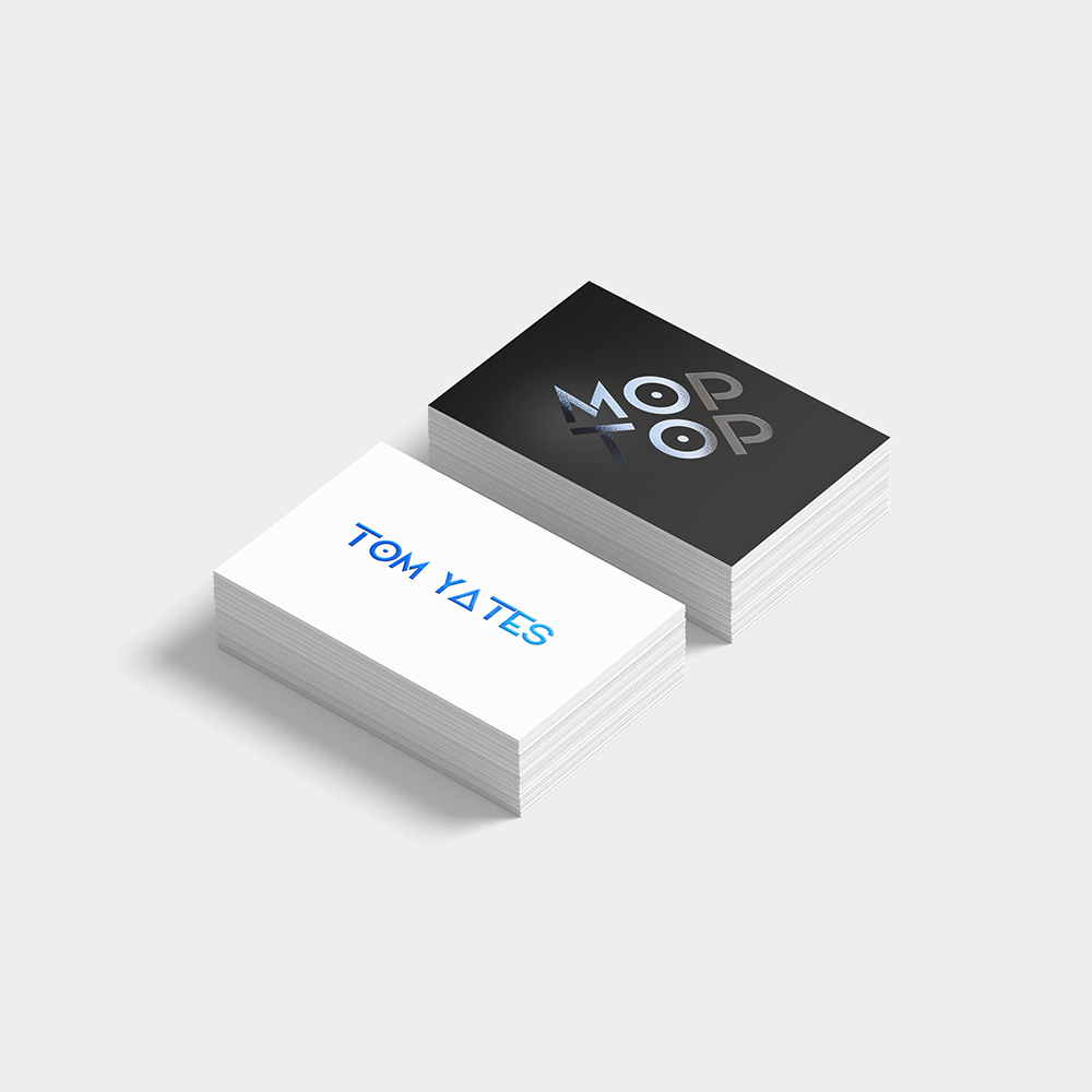 Spot uv gloss business cards premium quality business cards spot gloss business cards reheart Image collections