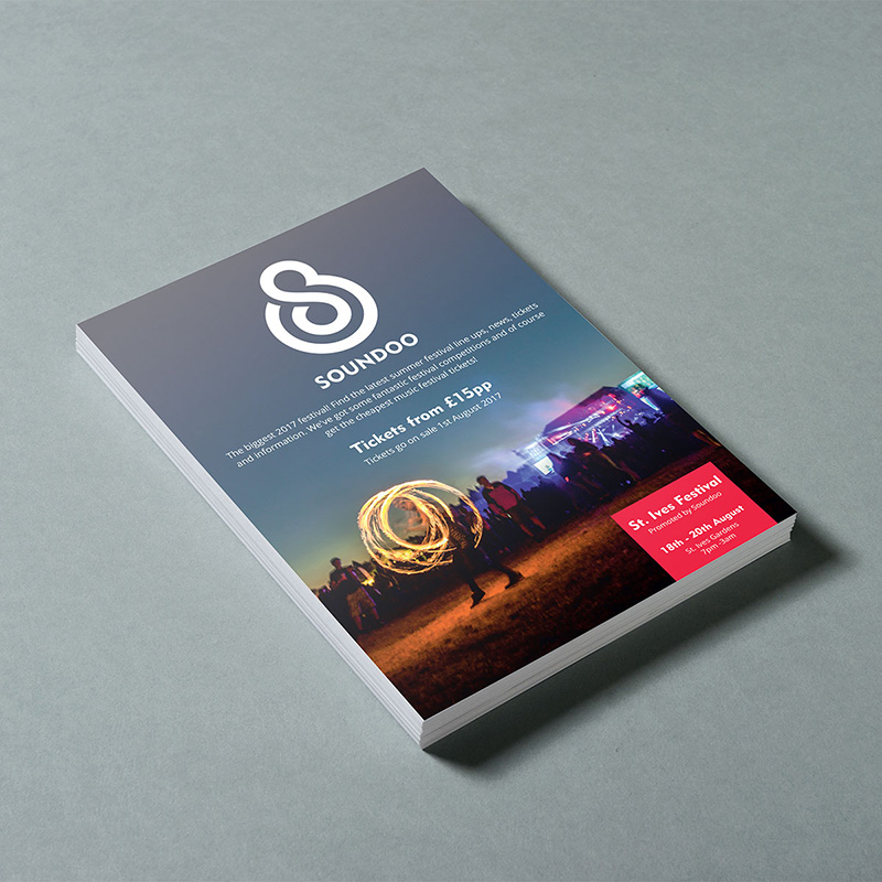 a5 flyers designed printed a5 printed flyers order online