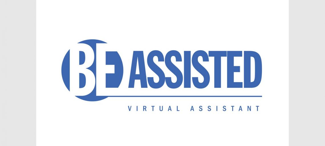 Be Assisted project