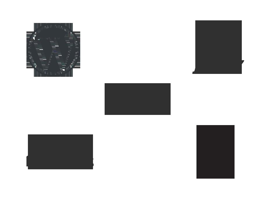Website and database development | HM Designs