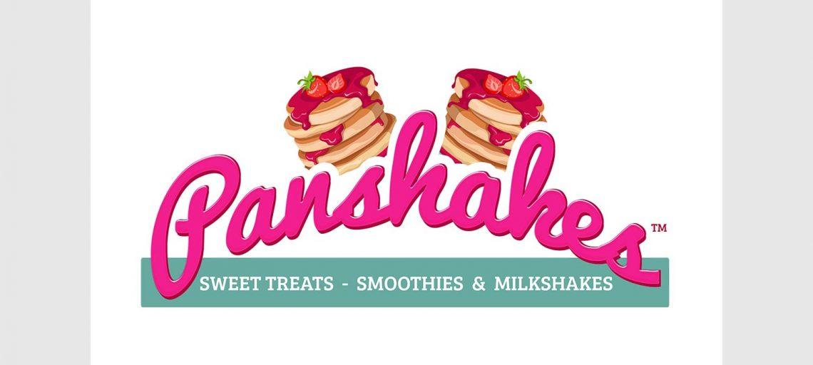 Panshakes project